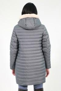 Куртка женская 260270Y21C ЦВ.70