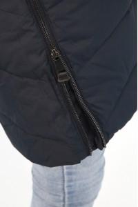 Куртка женская 262480F21C ЦВ.200
