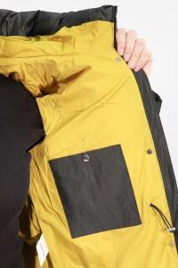 Куртка женская 274270N21N ЦВ.104