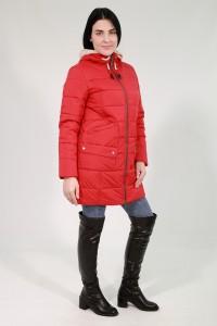 Куртка женская 275270Y20C ЦВ.36