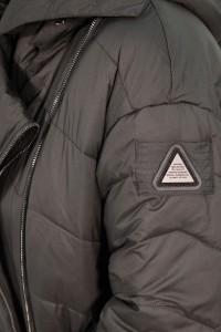 Куртка женская 310270N20C ЦВ.100