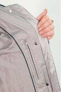 Куртка женская 315350N21C ЦВ.98