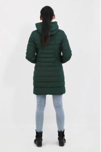 Куртка женская 334690N21С ЦВ.105