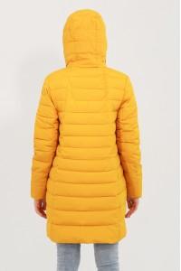 Куртка женская 334690N21С ЦВ.14