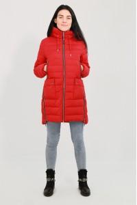 Куртка женская 334690N21С ЦВ.36