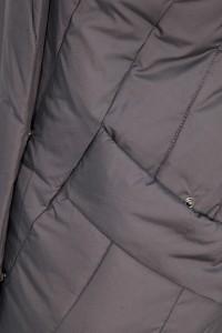 Куртка женская 347270N21C ЦВ.78