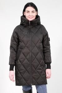 Куртка женская 359270N21N ЦВ.100
