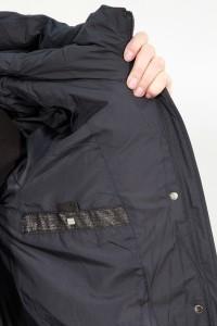 Куртка женская 370270N20C ЦВ.98