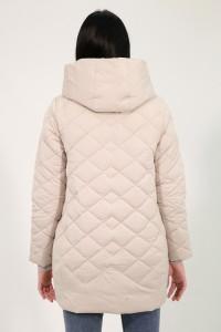 Куртка женская 406270N21C ЦВ.FS