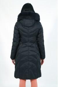 Куртка женская 43806P ЦВ.200