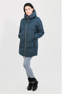 Куртка женская 716350N21R ЦВ.137