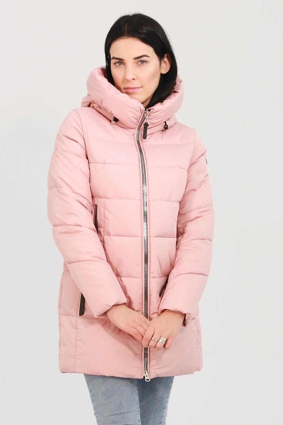 Куртка женская 716350N21R ЦВ.45