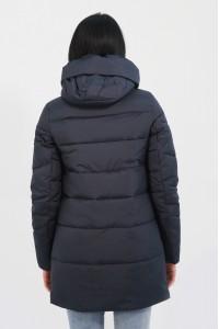 Куртка женская 716350N21R ЦВ.98