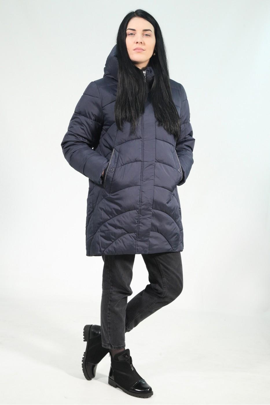 Куртка-зима жен 735360N21СB ЦВ.98