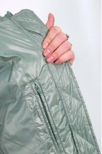 Куртка женская 738690N30C ЦВ.303