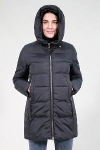 Куртка женская F1065C ЦВ.98