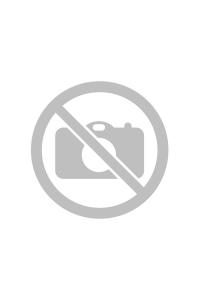Сорочка мужская КР 254 (5308А)